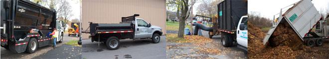 Public Works Department Equipment images