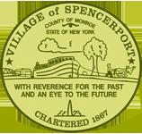 Spencerport